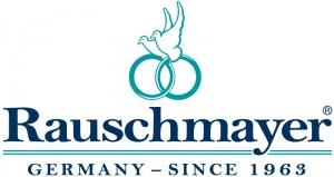 Rauschmayer_Logo_L