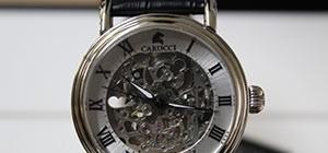Uhren-schmuck-galerie-teigesser